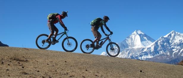 adventure-activities-in-nepal