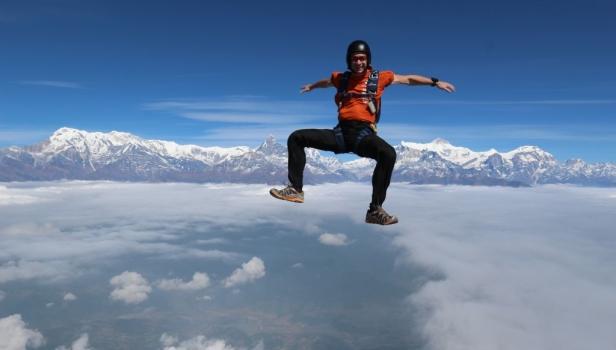 pokhara-skydive-2